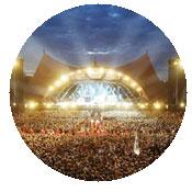 concert-festival-insurance