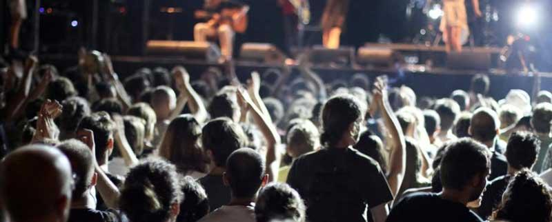 concert-promoter-insurance