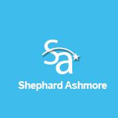 Festival Insurance Shephard Ashmore Insurance Vancouver, Toronto, Calgary, Edmonton, Winnipeg