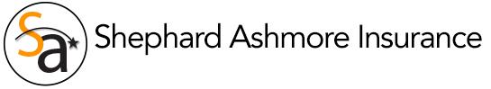 Shephard Ashmore Insurance